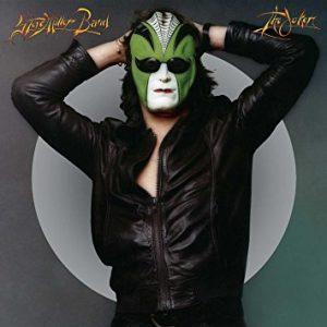 Steve MIller Band's The Joker