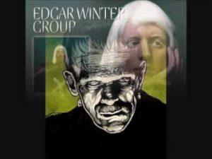 The Edgar Winter Group's Frankenstein