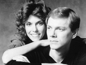 The Carpenters' We've Only Just Begun