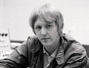 Harry Nilsson's Without You