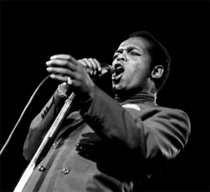 Lou Rawls You'll Never Find Another Love Like Mine
