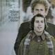 Simon and Garfunkel's Bridge Over Troubled Water
