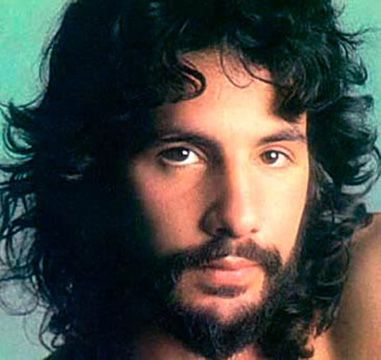 Cat Stevens Peace Train