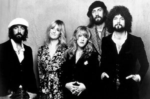 Fleetwood Mac's Dreams