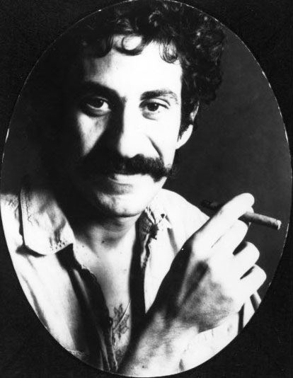 Jim Croce Bad Bad Leroy Brown