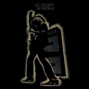 T. Rex Bang a Gong (Get it On)
