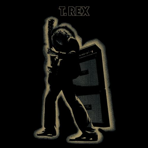 T. Rex Bang a Gong (Get it On)